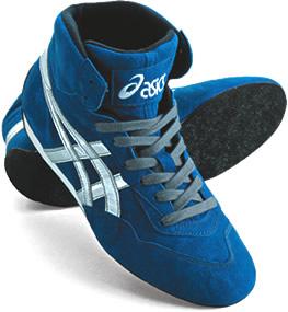 Asics Ard Racing Shoes