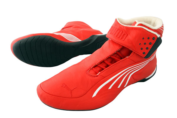 puma driving shoes singapore
