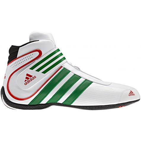 scarpe adidas kart